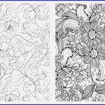 Thanksgiving Coloring Books for Kids Awesome Thanksgiving Coloring Pages Preschool Thanksgiving Coloring Pages