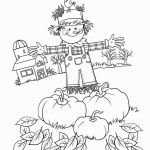Thanksgiving Coloring Books for Kids Best Of Awesome Thanksgiving Coloring Pic Fvgiment