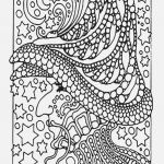Thanksgiving Coloring Books for Kids Inspirational Unique Adult Coloring Pages Thanksgiving