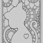 Thanksgiving Coloring Books for Kids New 16 Thanksgiving Coloring Page Kanta