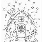 Thanksgiving Coloring Images Amazing Thanksgiving Coloring Pages to Print