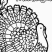 Thanksgiving Coloring Images Beautiful Www Free Coloring Pages Thanksgiving Free Thanksgiving