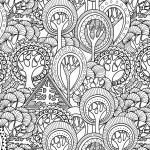 Thanksgiving Coloring Images Elegant Free Thanksgiving Coloring Pages Printable Inspirational Art Nouveau