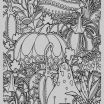 Thanksgiving Coloring Images Inspiration 16 Thanksgiving Coloring Pages Cornucopia Kanta