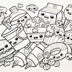 Thanksgiving Coloring Images Inspiration Great Printable Coloring Coloring Pages Plus Kids Fun Elegant