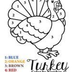 Thanksgiving Coloring Images Inspiration Pinterest