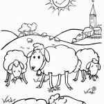 Thanksgiving Coloring Images Inspiration Thanksgiving Coloring Pages for toddlers