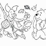 Thanksgiving Coloring Images Wonderful Free Christian Thanksgiving Coloring Pages Inspirational Girl Scout