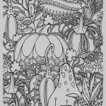 Thanksgiving Coloring Pages Awesome 16 Thanksgiving Coloring Pages Cornucopia Kanta