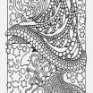 Thanksgiving Coloring Pages for Adults Awesome Unique Adult Coloring Pages Thanksgiving