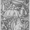 Thanksgiving Coloring Pages for Adults Fresh 16 Thanksgiving Coloring Page Kanta
