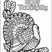 Thanksgiving Coloring Pages New Awesome Cute Baby Turkey Coloring Pages – Fym