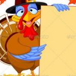 Thanksgiving Coloring Pages New Free Printable Thanksgiving Day Coloring Pages Lovely Awesome