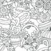 Thanksgiving Coloring Pictures Free Printables Inspired Cute Thanksgiving Coloring Pages Elegant Witch Coloring Page