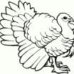 Thanksgiving Coloring Pictures Free Printables Inspired Cute Turkey Coloring Sheets New Fowey Royal Page 104 Thanksgiving