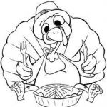 Thanksgiving Coloring Sheets Amazing 211 Best Thanksgiving Coloring Pages Images In 2018