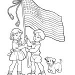 Thanksgiving Coloring Sheets Beautiful Pilgrim and Indian Coloring Pages
