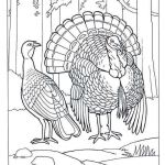Thanksgiving Coloring Sheets Free Best Thanksgiving Coloring Pages for Boys Luxury Splatoon Coloring Pages