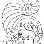"Thanksgiving Coloring Sheets Free Best Thanksgiving Coloring Pages ""coloring Fun"""