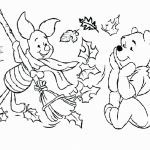 Thanksgiving Coloring Sheets Free Exclusive Free Christian Thanksgiving Coloring Pages Fresh Génial Thanksgiving