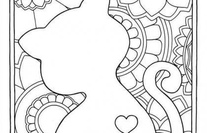 Thanksgiving Coloring Sheets Marvelous Thanksgiving Pages to Color for Free Best Dltk Coloring Sheets