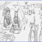Thanksgiving Free Coloring Pages Best Native American Thanksgiving Coloring Pages Coloring Pages Women