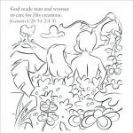 Thanksgiving Free Coloring Pages Best Thanksgiving Pages to Color for Free Best Dltk Coloring Sheets