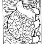 Thanksgiving Free Coloring Pages Excellent Thanksgiving Coloring Pages to Print for Free