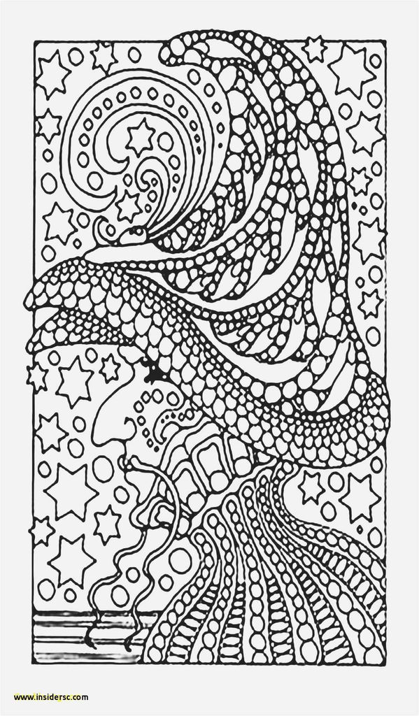 Thanksgiving Free Coloring Pages Excellent Unique Thanksgiving Free Coloring Page 2019