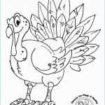 Thanksgiving Free Coloring Pages Inspirational Coloring Page Coloring Pages Extraordinary Bird for Kids Book Free