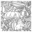 Thanksgiving Free Coloring Pages Pretty 1261 Best Free Coloring Pages Images In 2019