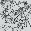 The Lion King Coloring Book Best Of Coloring Lion Guard – Chamberprint