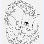 The Little Mermaid Coloring Pages Amazing 12 Cute Coloring Book Mermaid