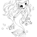 The Little Mermaid Coloring Pages Pretty Coloring Ideas the Little Mermaid Coloring Pages Free to Print