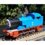 """Thomas the Train Cranky Awesome Things Tagged with """"thomas the Train"""" Thingiverse"""