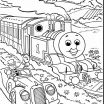 Thomas the Train Cranky Inspirational Thomas and Friends Percy