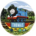 Thomas the Train Cranky New Fisher Price Thomas & Friends Glow In the Dark Engine assorted