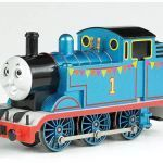Thomas the Train Cranky New Scale Kids Clothing Shopstyle