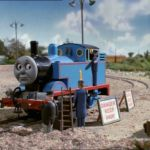 Thomas the Train Halloween Pretty Cass Talks About Movies 15 Thomas and Friends sodor S Legend Of