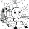 Thomas the Train Printables Excellent Thomas the Train Coloring Book Index Thomas the Train Coloring Pages