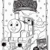 Thomas the Train Printables Inspired Thomas and Friends Coloring Pages Elegant Coloring Pages Thomas the
