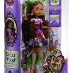 Thronecoming Ca Cupid Best Ever after High Dolls toys Buy Line From Fishpond