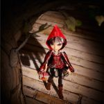 Thronecoming Ca Cupid Exclusive Ever after High Dolls toys Buy Line From Fishpond