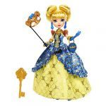 Thronecoming Ca Cupid Inspiration Ever after High Dolls and Stands Amazon