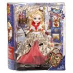 Thronecoming Ca Cupid Pretty Eah Throne Ing Dolls