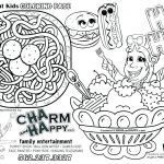 Timmy Turner Coloring Pages Excellent Restaurant Coloring Sheets Old Coloring Pages Printable Coloring