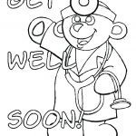 Timmy Turner Coloring Pages Inspirational Fairly Odd Parents Coloring Turner Pages Talk Confidently In the