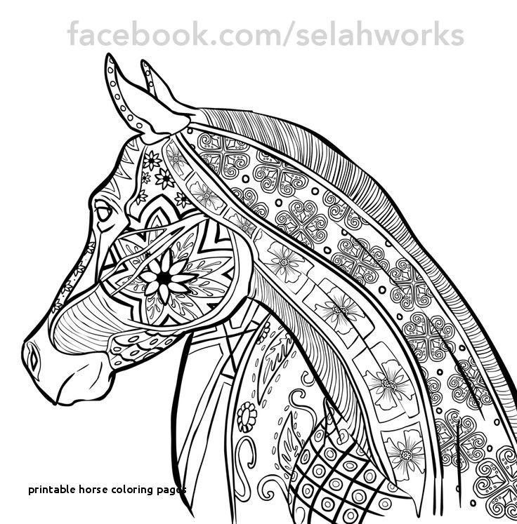 Timmy Turner Coloring Pages Inspired 65 Free Coloring Pages Flying Horses Blue History