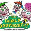 Timmy Turner Coloring Pages Wonderful the Fairly Oddparents