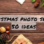 Tinkerbell Christmas Trees Brilliant Christmas Photo Shoot Ideas for Creative People